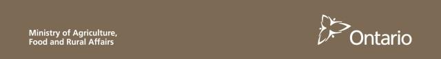 OMAFRA bar_brown