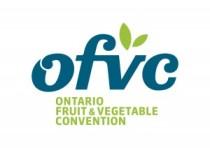 OFVC-new-300x212