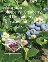 blueberry-compendium