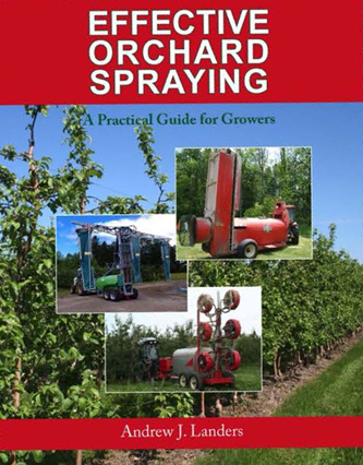 orchard-spraying-advert 2017 NEW_Page_1